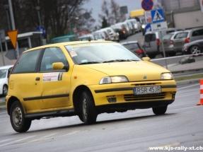 wosp-rzeszow-2014-rafal-ludera-60