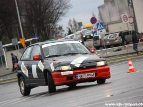 wosp-rzeszow-2014-rafal-ludera-64