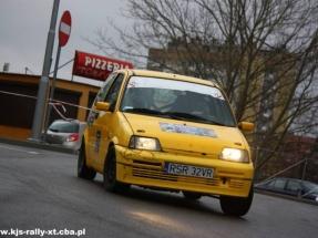 wosp-rzeszow-2014-rafal-ludera-69