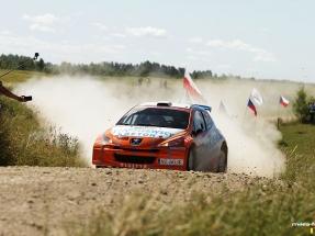 rajd-polski-2015-miklasinski-61