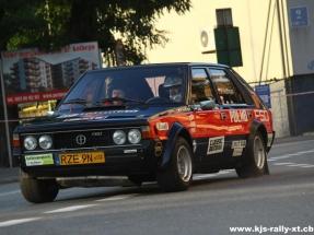 rafal-ludera-mppz-xvi-prpz-112