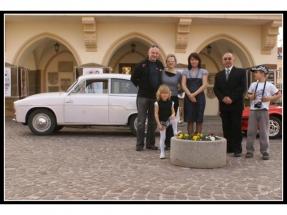 a-po-wystawie-zwiedzanie-miasta-rzeszowa-wraz-z-panem-miroslawem-kwasniakiem-radnym-miasta