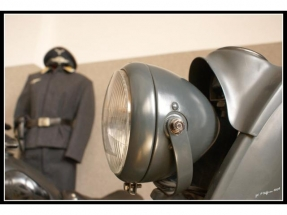 dkw-nz-350-1-i-mundur-podoficera-luftwaffe
