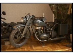 dkw-nz-350-1-z-1944-roku-p-hoffmana-wersja-luftwaffe