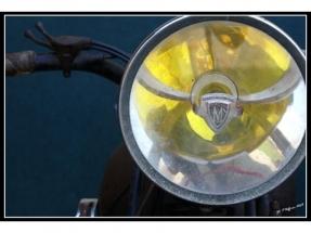 fragment-motocykla-peugeot