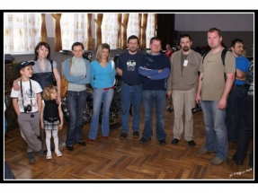 kilka-osob-z-naszego-automobilklubu-rzeszowskiego