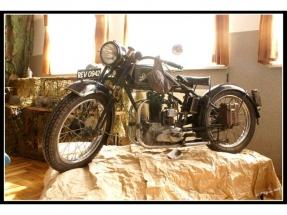 schuttoff-f350-z-1926-roku-damiana-iwinskiego