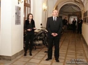 muzeum-rzeszowskie-wystawa-motocykli-2013-2014-1