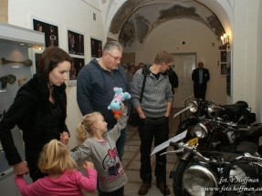 muzeum-rzeszowskie-wystawa-motocykli-2013-2014-10