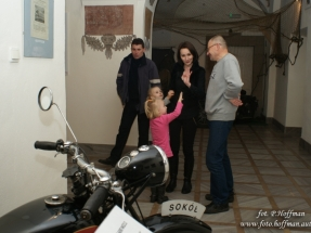 muzeum-rzeszowskie-wystawa-motocykli-2013-2014-11