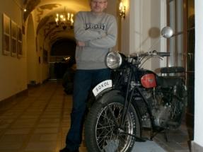 muzeum-rzeszowskie-wystawa-motocykli-2013-2014-12