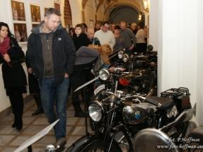 muzeum-rzeszowskie-wystawa-motocykli-2013-2014-3