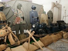 muzeum-rzeszowskie-wystawa-motocykli-2013-2014-4