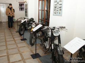 muzeum-rzeszowskie-wystawa-motocykli-2013-2014-5