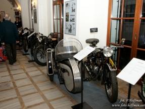 muzeum-rzeszowskie-wystawa-motocykli-2013-2014-6