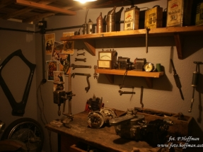 muzeum-rzeszowskie-wystawa-motocykli-2013-2014-7