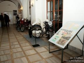 muzeum-rzeszowskie-wystawa-motocykli-2013-2014-8