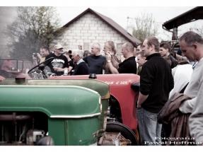 wystawa-zabytkowych-motocykli-siedliska-10