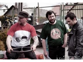 wystawa-zabytkowych-motocykli-siedliska-12