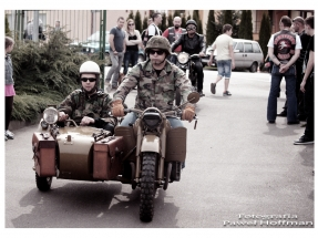 wystawa-zabytkowych-motocykli-siedliska-14