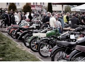 wystawa-zabytkowych-motocykli-siedliska-17