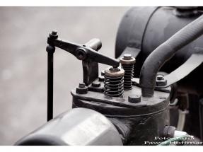 wystawa-zabytkowych-motocykli-siedliska-29