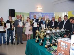 2014-xv-mistrzostwa-polski-ratownikow-drogowych-14