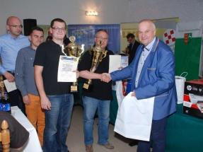 2014-xv-mistrzostwa-polski-ratownikow-drogowych-15