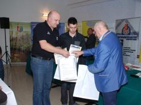2014-xv-mistrzostwa-polski-ratownikow-drogowych-16