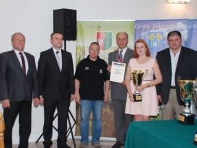 2014-xv-mistrzostwa-polski-ratownikow-drogowych-18
