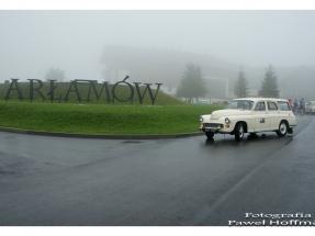 xv-rajd-pojazdow-zabytkowych-arlamow-2014-1