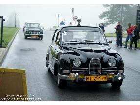 xv-rajd-pojazdow-zabytkowych-arlamow-2014-11