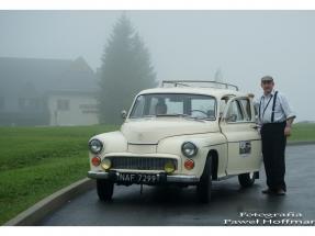xv-rajd-pojazdow-zabytkowych-arlamow-2014-12