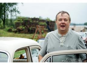 xv-rajd-pojazdow-zabytkowych-arlamow-2014-15