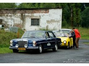 xv-rajd-pojazdow-zabytkowych-arlamow-2014-20