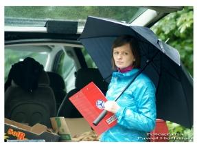 xv-rajd-pojazdow-zabytkowych-arlamow-2014-23