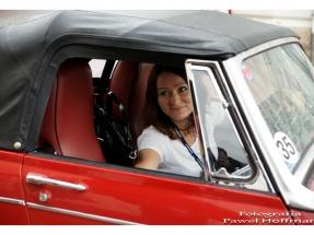xv-rajd-pojazdow-zabytkowych-arlamow-2014-25