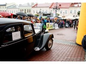 xv-rajd-pojazdow-zabytkowych-arlamow-2014-28