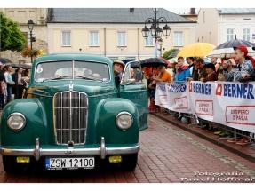 xv-rajd-pojazdow-zabytkowych-arlamow-2014-30