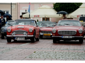 xv-rajd-pojazdow-zabytkowych-arlamow-2014-38