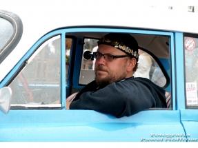xv-rajd-pojazdow-zabytkowych-arlamow-2014-39