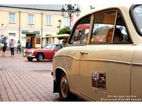 xv-rajd-pojazdow-zabytkowych-arlamow-2014-41