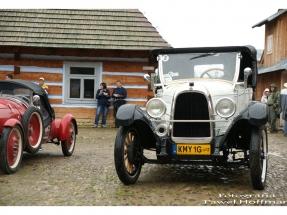 xv-rajd-pojazdow-zabytkowych-arlamow-2014-43