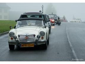 xv-rajd-pojazdow-zabytkowych-arlamow-2014-5