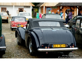 xv-rajd-pojazdow-zabytkowych-arlamow-2014-53