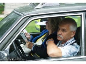 xv-rajd-pojazdow-zabytkowych-arlamow-2014-9