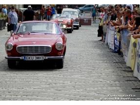 xv-rajd-pojazdow-zabytkowych-arlamow-2014-111