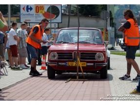 xv-rajd-pojazdow-zabytkowych-arlamow-2014-114