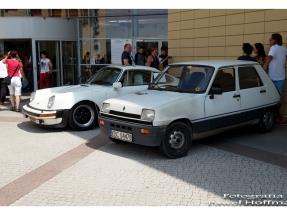 xv-rajd-pojazdow-zabytkowych-arlamow-2014-116