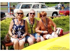xv-rajd-pojazdow-zabytkowych-arlamow-2014-118